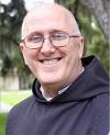 Fr Kevin