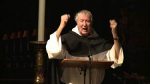 Timothy Radcliffe OP, Province of England, Former Master of the Order of Preacher