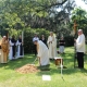 17th Sunday in Ordinary Time by Fr. Guerric Heckel