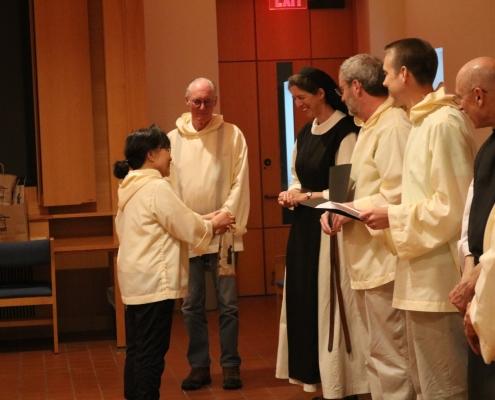 Final Week of the Monastic Institute (26)