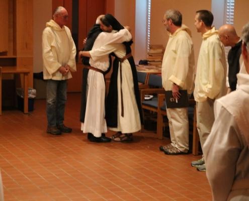 Final Week of the Monastic Institute (27)