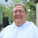 New Monastic Resident
