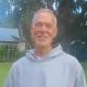 Monastic Guest - Christopher L. Webber