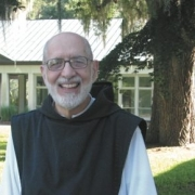 Mepkin Selects Fr. Joe Tedesco New Superior