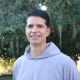 Monastic Guest - Philip A. Clauss