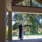 Monastic Residency Program