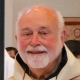 Fr. Guerric