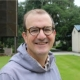 Monastic Guest – Joe Trester