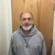 Monastic Guest John Traina