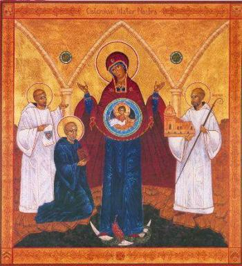 Homily for 26 January 2020, Solemnity of the Founders of Citeaux and 3rd Sunday of Ordinary Time by Fr. Gerard Jonas