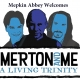 "Mepkin welcomes ""Merton and Me, a Living Performance"