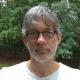 Craig Stauffer's monastic guest experience