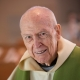 24 May 2020 Homily Ascension Sunday by Fr. Gerard Jonas