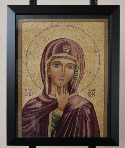 Homily for 1 June 2020 Memorial, Mary Mother of the Church by Fr. Gerard Jonas