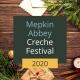 Creche Festival 2020