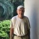 Ted Fiddie Retires