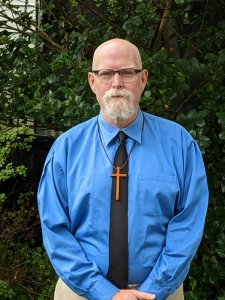 Poetry, Protest, Prayer – The Spirituality of Lament   An Online Retreat with Rev. William Hal Strong, Oct. 30-31