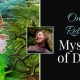 Online Retreat: The Mystery of Death